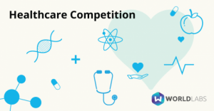Healthcare Innovation Competition