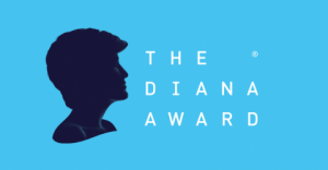Call for Nomination: The Diana Award 2021