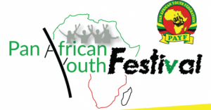 Pan African Youth Festival and Awards 2018