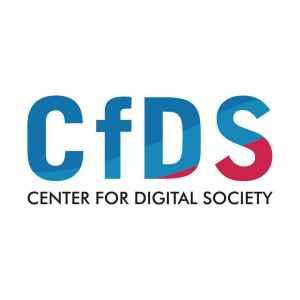 Programme de bourses de recherche du Center for Digital Society