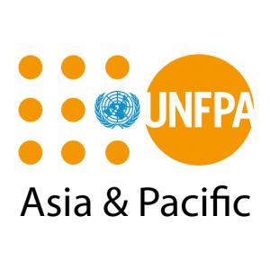 Concours régional de vidéo  de l'UNFPA pour la région Asie-Pacifique 2018-2019