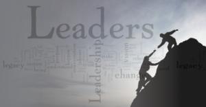 Formation pour les futurs leaders aux Pays-Bas 2018-2019