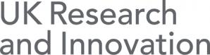 Bourse de recherche de futurs leaders (FLF) au Royaume-Uni pour la recherche et l'innovation 2018-2019