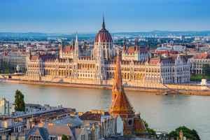 يوم تعريفي على الانترنات لتقديم كيفية الدراسة في المجر والمنحة الممولة بالكامل من الحكومة المجرية