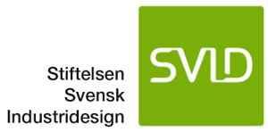 SVID Michael Treschow Master Scholarship in Sweden