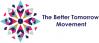 Mouvement pour un avenir meilleur