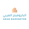 Baromètre arabe