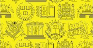 Puchi award 2019: concours de projets de livres pour projets littéraires et graphiques