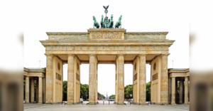 Evangelisches Studienwerk Study Scholarships in Germany