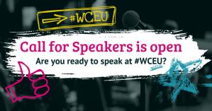 Appel à conférenciers - WordCamp Europe 2019, 20-22 juin, Berlin, Allemagne
