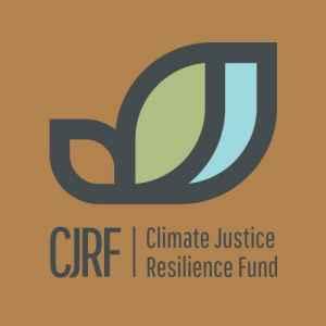 Concours du Fonds pour la résilience dans la justice climatique 2019