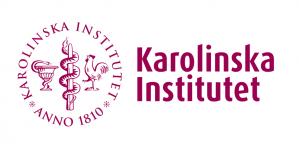 برنامج المنح الدراسية للماجستير في برنامج كارولينسكا العالمي لعام 2019 ، السويد