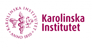 Programme de bourses de maîtrise du Karolinska Institutet Global 2019, Suède