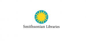 Programme de chercheurs résidents de la bibliothèque Dibner 2019-2020, États-Unis