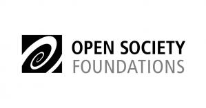 Bourse internationale Open Society 2019