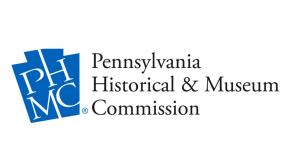 Programme de boursiers résidents des archives de l'état de Pennsylvanie 2019, États-Unis