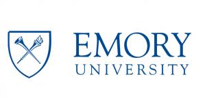 Bourse de recherche pour chercheurs postdoctoraux et avanc