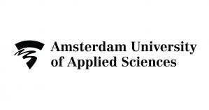 Programme de bourses de l'Université des sciences appliquées d'Amsterdam 2019, Pays-Bas