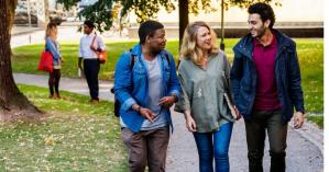 institut suédois offre des bourses  d'étude internationale 2019/20, Suède