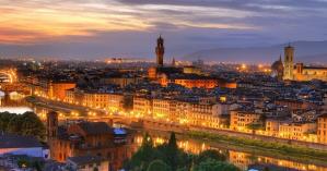 Conf / CfP - L'avenir de l'éducation, 27 - 28 juin 2019, Florence, Italie
