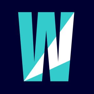 The Whickers - Prix de financement du cinéma et de la télévision