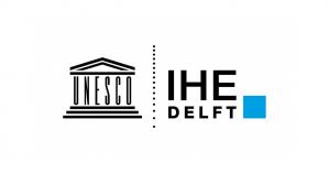 Bourses Niveau mastère au Pays-Bas niveau mastère en Science et ingénierie de l'eau
