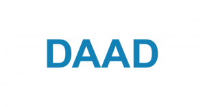 DAAD Research Stay Grants 2019 for University Academics and Scientists , Germany