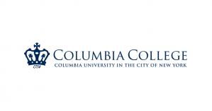 Programme de bourses Ochberg de l'Université Columbia pour les journalistes 2019, États-Unis d'Amérique