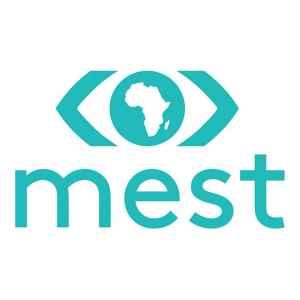 Le programme de formation entrepreneuriale de niveau supérieur du MEST 2019
