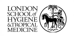 Programme de bourses d'études mondial Johnson  Johnson sur la santé mentale, 2019-2020, Royaume-Uni