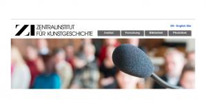Appel à candidatures: Prix de recherche dans le domaine des arts appliqués 2019 - financé par Claudia Oetker Allemagne