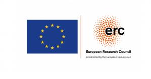 Programme de subventions de consolidation du Conseil européen de la recherche dans tous les domaines scientifiques 2019