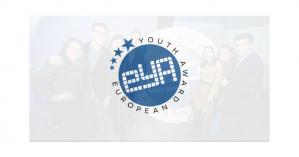Prix européen de la jeunesse 2019, Autriche