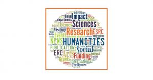 دعوة لتقديم الابحاث: المؤتمر الدولي السادس للتعليم و العلوم الاجتماعية و الإنسانية في اسطنبول (تركيا).