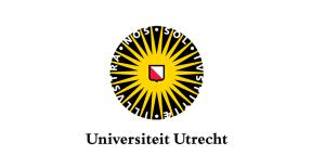 Université d'été - Programmation fonctionnelle avancée, 26-30 août 2019, Université d'Utrecht, Pays-Bas