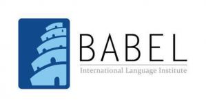 Babel Summer Language Institute - Enseignement de l'anglais, 19-23 août 2019, Pays-Bas