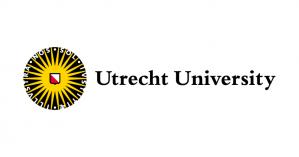 Université d'été sur la géométrie, 19-30 août 2019, Université d'Utrecht, Pays-Bas