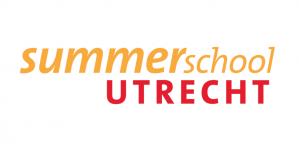 Université d'été - Banque et finance islamiques: principes et solutions pratiques, 15 - 19 juillet 2019, Université d'Utrecht, Pays-Bas