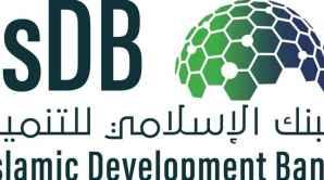 Programme de bourses d'études de la Banque islamique de développement (BID) dans les universités les mieux classées au monde 2019-2020