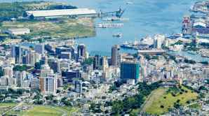 Scholarships by the Government of the Republic of Mauritius for African students 2019-2020