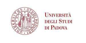 Scholarships at the University of Padova