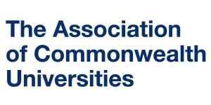 Queen Elizabeth Commonwealth Master's Scholarships