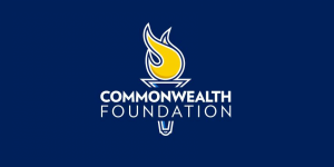 The Commonwealth Foundation – Hospitality and Logistics Assistant