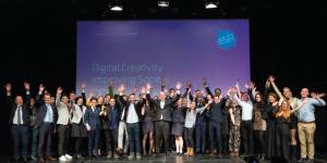 Le Prix européen de la jeunesse (concours) 2019