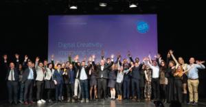 Appel à candidatures: Le Prix européen de la jeunesse (Concours) 2019