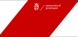 منحة ماجستير في هولندا من جامعة Groningen لدراسة العلوم الدينية 2019
