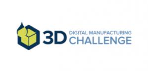 مسابقة التصنيع الرقمي 2019 للفوز برحلة مدفوعة إلى امريكا وحضور مؤتمر RAPID + TCT