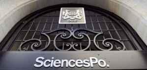 منح بكالوريوس و ماجستير ممولة كليا في جامعة Science Po في فرنسا 2019