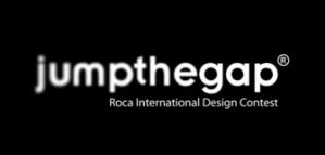 مسابقات تصميم عالمية و فرصة الفوز بجوائز مالية بقيمة 10,000 يورو