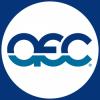 The Aluminum Extruders Council (AEC)